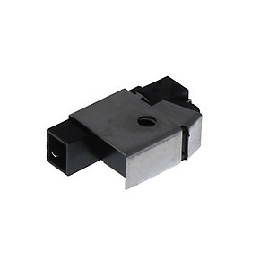 Robinson Wiley SP987344 Piezo Unit Rv