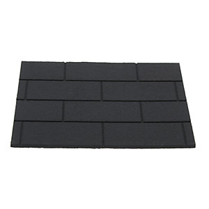 Valor 0579139 Back Brick Panel