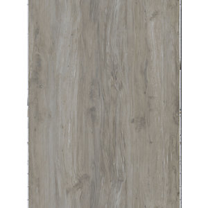 Multipanel Click Floor Planks 1210mm x 190mm Coastal Grey Oak Pack of 8