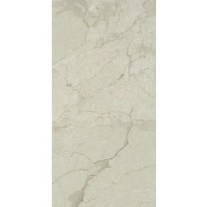 Multipanel Click Floor Tiles 605mm x 304mm Lombardia Marble pack of 10