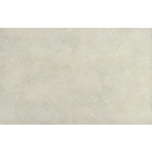 Multipanel Click Floor Tiles 605mm x 304mm Rimini pack of 10