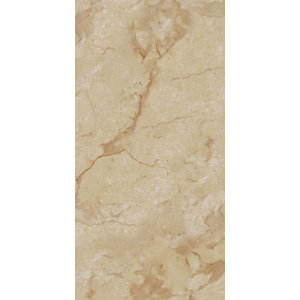 Multipanel Click Floor Tiles 605mm x 304mm Toscana Marble pack of 10