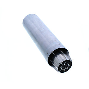 Glowworm 'S'801242 Top Flue Long