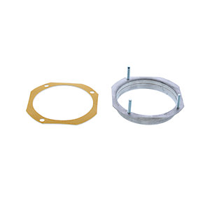 Ideal 111521 Sealing Ring Assy Nf Fluepck CL2