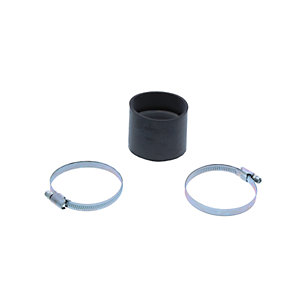 Keston Q10S013000 Flue Exhaust Uppersealing Kit