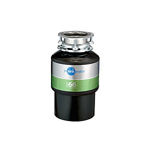 Insinkerator Food Waste Disposer Model 66