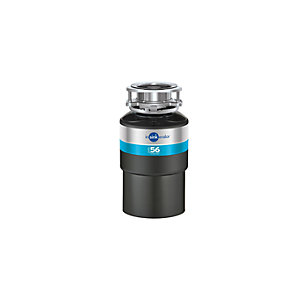 Insinkerator Model 56 Food Waste Disposer