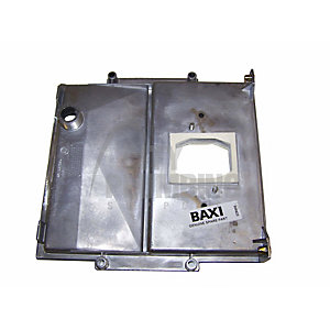 Baxi 247506 Kit Box Burner