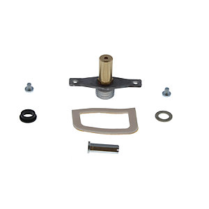 Ideal 175566 Injector Assembly Kit 24kW