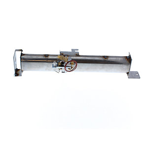 Valor 5111161 Burner Unit Assy