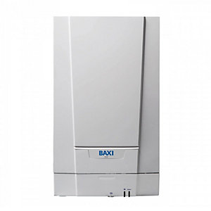 Baxi 400 12kW Heat Only Boiler 7668931