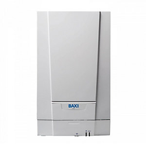Baxi 400 30kW Heat Only Boiler 7668936