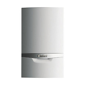 Vaillant ecoTEC plus 400 30kW Heat Only Boiler 10021224