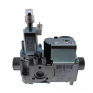 Alpha 1.015803 Gas Valve HONEYWELLVK4105m5009