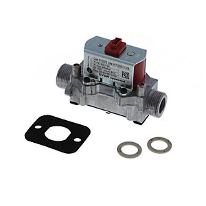 Alpha 'S'pares Gas Valve Kit 3.025191