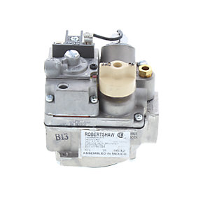 Andrews Multi Function Gas Valve C511AWH