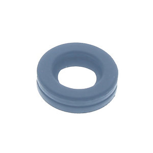 Andrews E857 Cond Tube Grommet 15mm