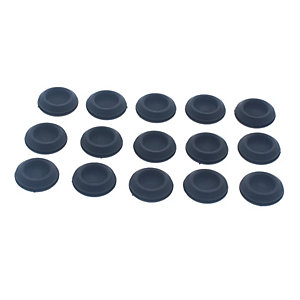 Broag 720540901 Pack of 20mm Grommets