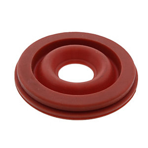 Halstead 352625 Silicone Pipe Grommet