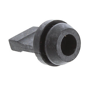 Ideal 175639 Grommet - Chassis Drain