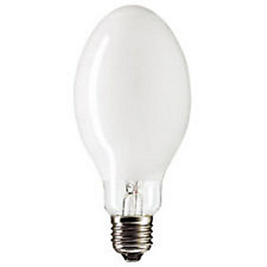 Crompton ES Elliptical High Output SON Light Bulb - 70W 2000K
