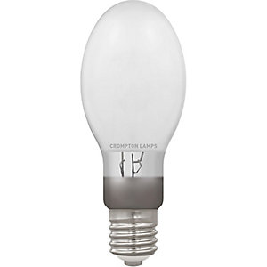 Crompton GES Elliptical High Output SON Light Bulb - 250W 2000K