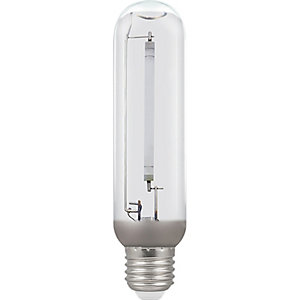 Crompton GES Tubular High Output SON Light Bulb - 70W 2000K