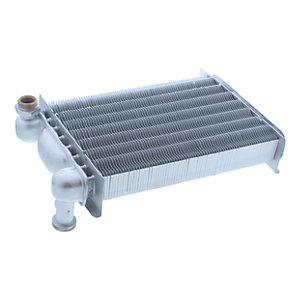 Biasi Main Heat Exchanger BI1262101