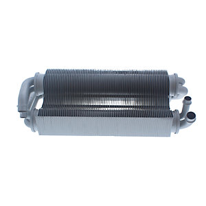 Ferroli 39817610 Heat Exchanger - Main