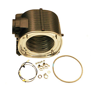 Vaillant 0020135131 Heat Exchanger Kit