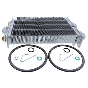 Vokera 10021419 Heat Exchanger Kit