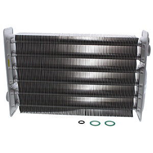Vokera 10024578 Main Heat Exchanger