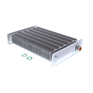 Vokera 5351 Primary Heat Exchanger