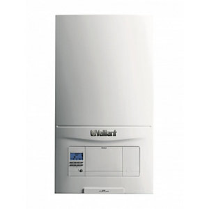 Vaillant ecoFIT Pure 18kW Heat Only Boiler - 418H