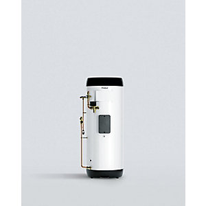 Vaillant Unistor 20237130 Pre Plumbed Heat Pump Cylinder 200 Litre