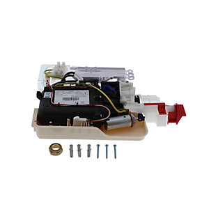Aqualisa 435901 Replacement Electric Shower Engine 8.5kW