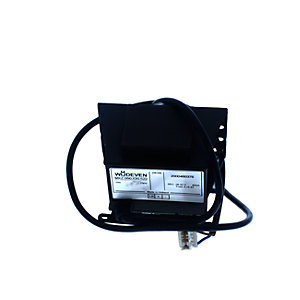 Glow-worm Ignition Transformer 801721