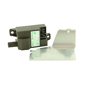 Remeha 720481501 Transformer Ignition (No Lead Or Probe)