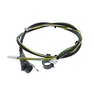 Vaillant 091551 Ignition Electrode Lead