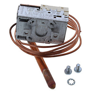 Potterton 404505 Boiler Thermostatfixed Ranco K36