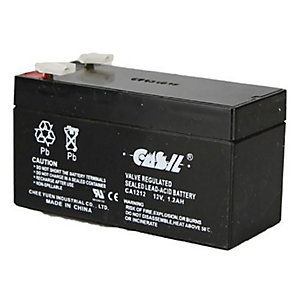 Honeywell Sla 12V 1.2AH Battery