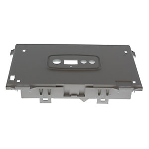 Glow-worm 0020025182 Control Box Front(Openvent)