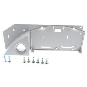 Ideal 173535 User Control Housing Kit -icos He