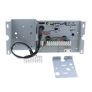 Johnson & Starley S00074 BOS01243 Electronic Panel Pack