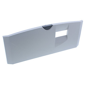 Worc 87155066820 Shield - Facia Trim