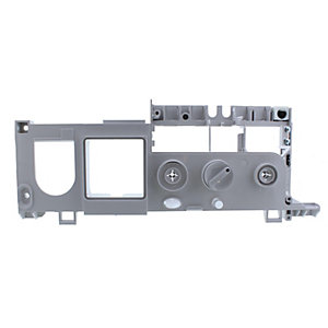 Worcester 87161053710 Control Box - Mainbody