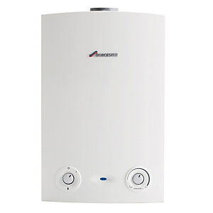 Worcester Greenstar 18Ri 18kW Heat Only LPG Boiler 7733600303