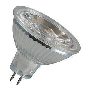 Crompton MR16 LED Light Bulb - 5W 2700K