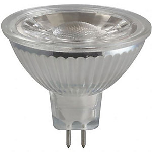 Crompton MR16 LED Light Bulb - 5W 4000K