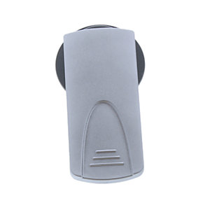 Heatrae 95605019 Tap Outlet Heatraed Work Inc Handle